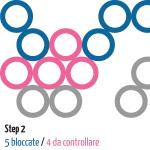Chain Reaction Step 2