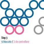 Chain Reaction Step 3