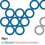 Chain Reaction Step 4