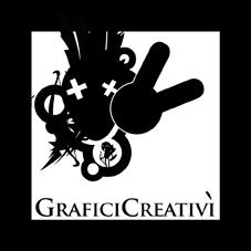 Marker Grafici Creativi