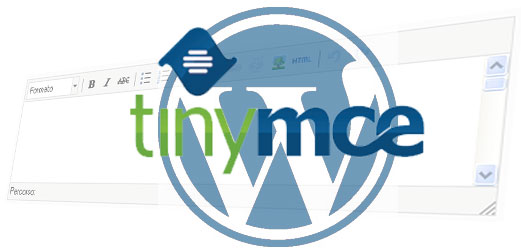 WordPress TinyMCE