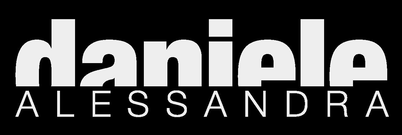 Daniele Alessandra Dot Com